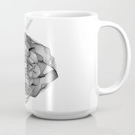 Spirobling XIII Coffee Mug