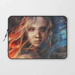 Do You Hear the People Sing? Laptop Sleeve