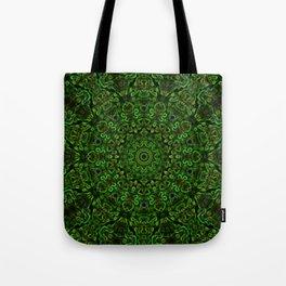 MaNDaLa 116 Tote Bag