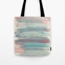 Painter's Mark Tote Bag