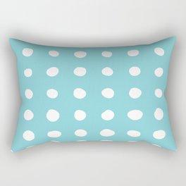 Print 03 Rectangular Pillow