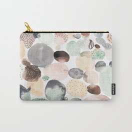 dots 2 Carry-All Pouch