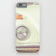Beetle Bug iPhone 6 Slim Case