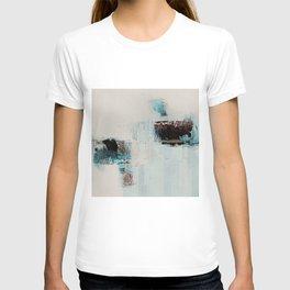 Japan Waves T-shirt