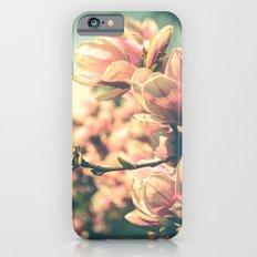Spring Equinox Slim Case iPhone 6