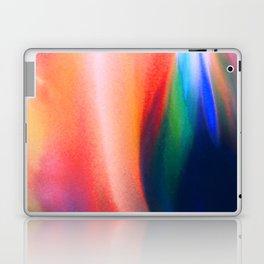 Knoll Laptop & iPad Skin