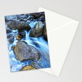 Merced River Stationery Cards