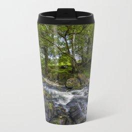 River Conwy Travel Mug