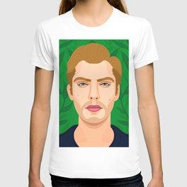 Jude Law T-shirt