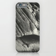 Silent Stone A.D. IV iPhone 6s Slim Case