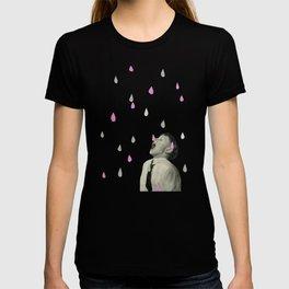 Taste the Rain T-shirt