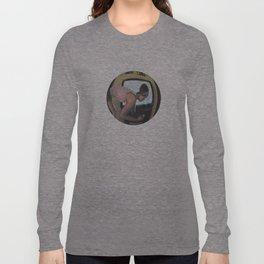 10:12 PM Long Sleeve T-shirt