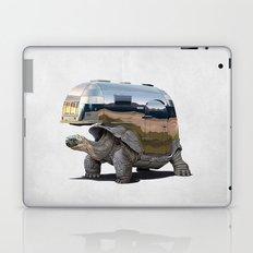 Pimp My Ride (Wordless) Laptop & iPad Skin
