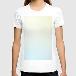 Colorful Pastel Pattern #39 T-shirt