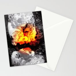 XZ2 Stationery Cards