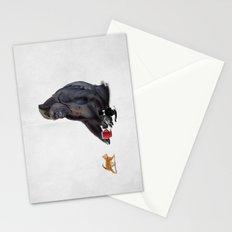 I Should, Koko (Wordless) Stationery Cards