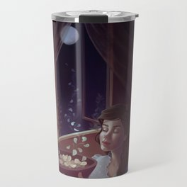 Amas Veritas Travel Mug