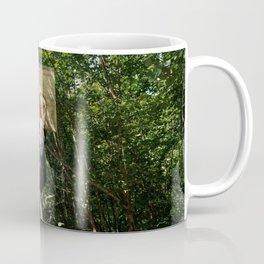 Spaceballs Coffee Mug