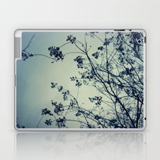 The Chill Factor Laptop & iPad Skin