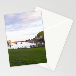 Kennebunk View Stationery Cards