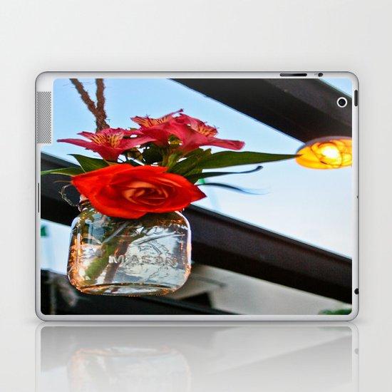 Outdoor Decor Laptop & iPad Skin
