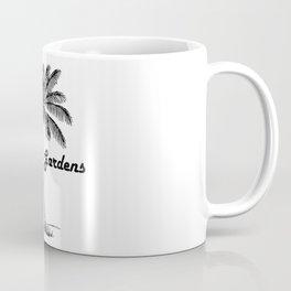 Miami Gardens Coffee Mug