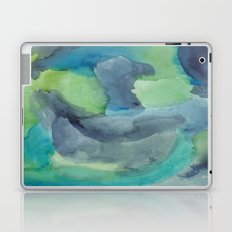 Briar Laptop & iPad Skin