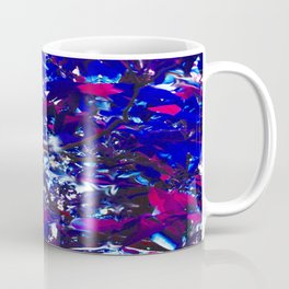 contorted vagary Coffee Mug