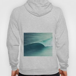 Perfect Wave Hoody