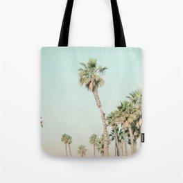 So Cali Tote Bag