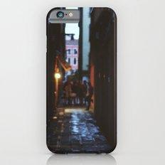 A night in Venice iPhone 6s Slim Case