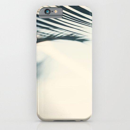 Shade II iPhone & iPod Case