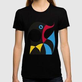 serge-pichii-some-guy-0092 T-shirt