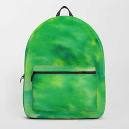 Abstract No. 196 Backpack
