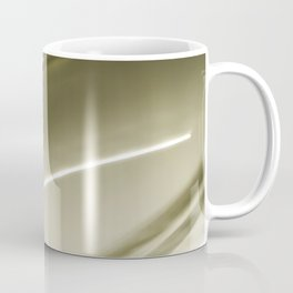 Wedding lights Coffee Mug