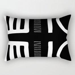 Believe 1 No. 10 Rectangular Pillow