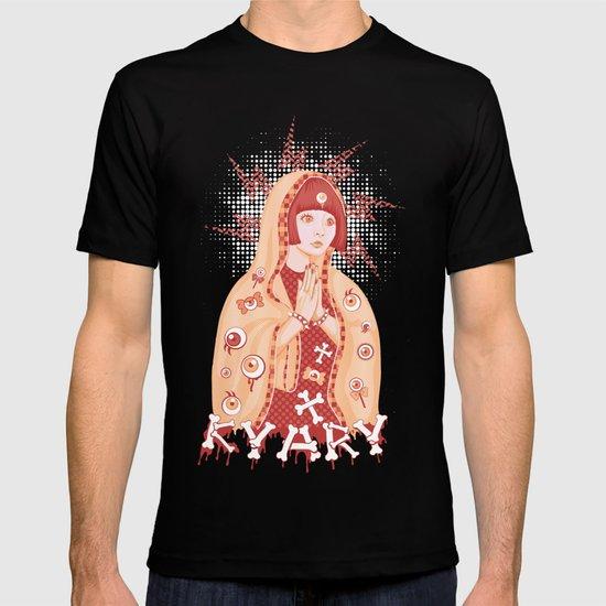 St. Kyary T-shirt