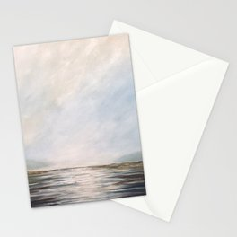 Horizon 5 Stationery Cards