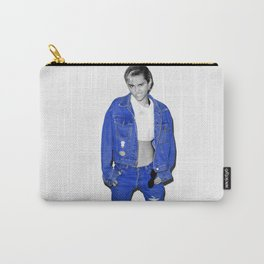 Miley - Candy Carry-All Pouch