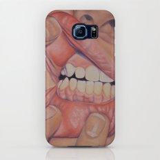 Grin Slim Case Galaxy S7