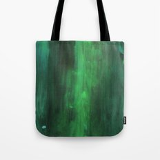 Abstract Painting 23 Tote Bag