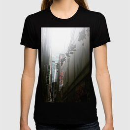 Laneways T-shirt