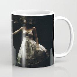 abyss of the disheartened : IX Coffee Mug