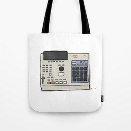 XL Tote Bag