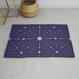 A Little Perspective Rug