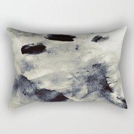 Abstract B7 Rectangular Pillow