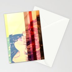 frame 99-45 Stationery Cards