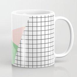 its simple IV | cactus edition Coffee Mug