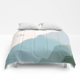 mountglorious Comforters