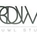 Prouwl Studio
